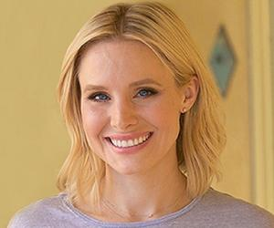 Kristen Bell Birthday Age Height Details Kristen anne bell on july 18, 1980 in huntington woods, michigan ) is an american actress and singer. most famous birthdays