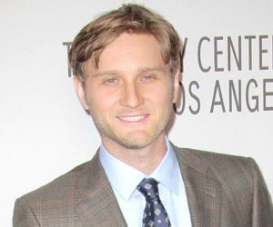 Aaron Staton Birthday, Height and zodiac sign