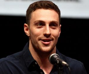 Aaron Taylor-Johnson Birthday, Height and zodiac sign