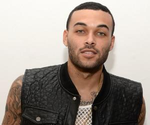 Don Benjamin Birthday, Height and zodiac sign