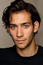 Maxim Baldry Birthday, Height and zodiac sign